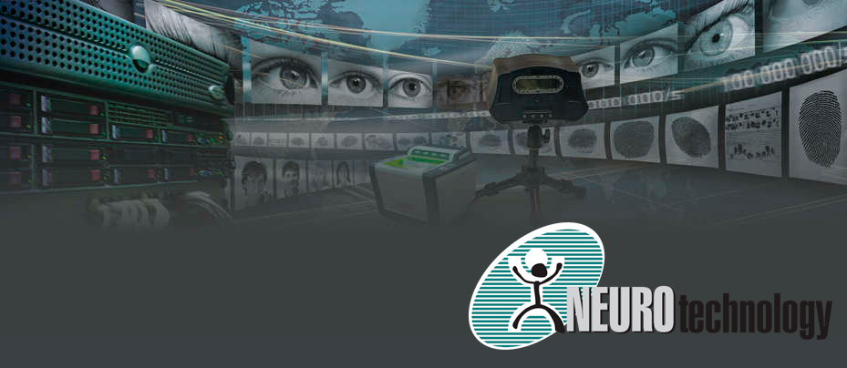 neurotechnology-colombia-banner