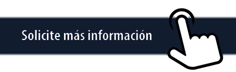 Informacion Neurotechnology Colombia