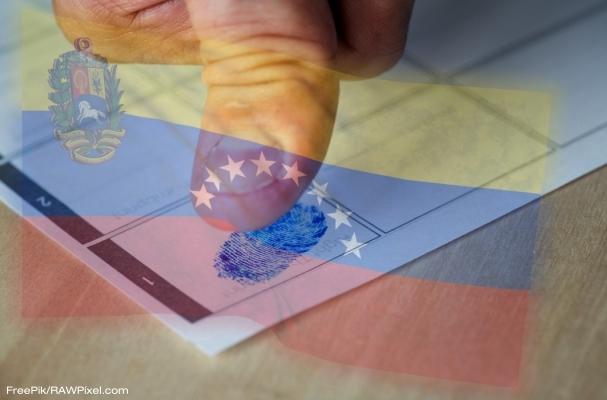 Anuncian implementación de biometría para identificar a venezolanos en Colombia